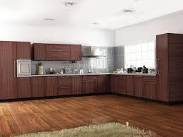 l shaped modular kitchen designs diy 41 elegant design equipped kitchen with kitchen cabinets