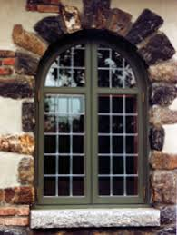 Inswing Awning Windows Custom Casement Wood Windows French Casement Windows In Swing