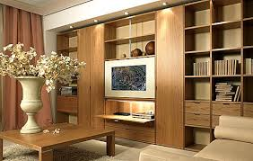 Wooden Cabinets Home Wood Works Furniture Designs Ideas An - Home furniture designs