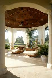 Lounge Chairs For Patio Best 20 Tropical Chaise Lounge Chairs Ideas On Pinterest