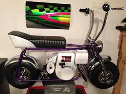 motocross bikes for sale ni pin by keith williams on harrison wildcat mini bikes pinterest
