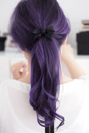 hair dressing personalities 633 best personality typing carol tuttle images on pinterest