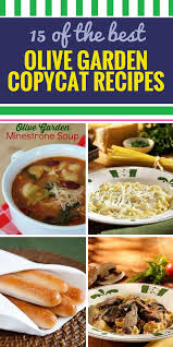 Cat Recipe Olive Garden Five Cheese Ziti Al Forno - 15 copycat olive garden recipes my life and kids