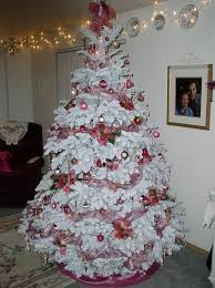 Ideas Decorating Christmas Tree - 52 best christmas tree decorations images on pinterest christmas