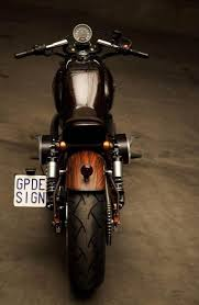 48 best autos motorcycles images on pinterest cars