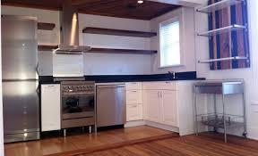 extra ikea small cupboard tags ikea grey kitchen cabinets black
