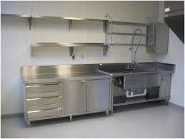 Kitchen Cabinet Handles Online Stainless Steel Handles For Kitchen Cabinets India Kitchen