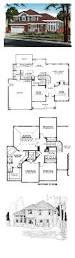100 european house plans 3d front elevation com 2000 sq ft