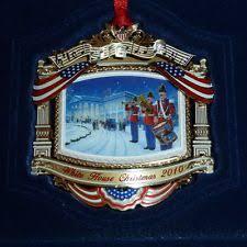patriotic ornaments 1991 now ebay