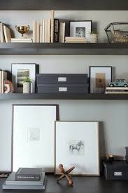 Best  Masculine Office Ideas On Pinterest Masculine Office - Decor pad living room