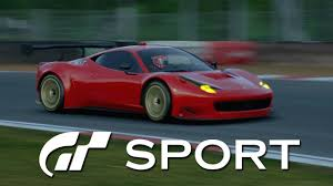 Ferrari 458 Gt - gt sport closed beta ferrari 458 italia gt3 u002713 brands hatch