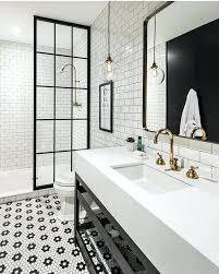 Pendant Lighting For Bathroom Vanity New Pendant Lighting For Bathroom Contemporary Bathroom Lighting