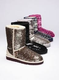 ugg australia black friday sale 2013 sequin ugg authenticity boot and chagne