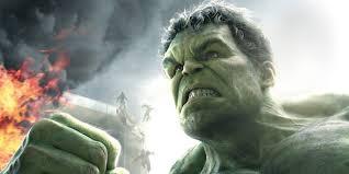 marvel revealed hulk thor ragnarok