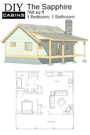 plans for cabins small log cabin home plans cabin home plans with loft small log