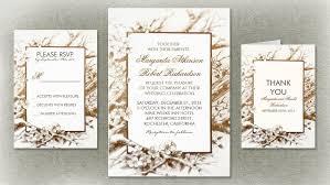 Vintage Wedding Invites Read More U2013 Vintage Tree Blossoms Wedding Invites Wedding