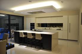 lighting interior elevation kitchen residential design tikspor