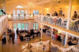 Colorado Wedding Venues Denver Colorado Wedding Venues Weddingbee
