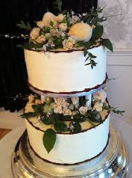 wedding cakes diva boutique bakery