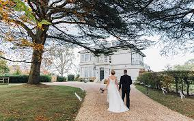 new hshire wedding venues wedding venues in hshire south east heathfield house uk