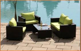 outdoor furniture rental outdoor furniture rental for conferences weddings and events malta