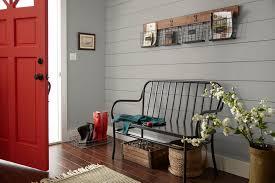 cupola premium interior paint by joanna gaines magnolia market