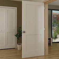 2 panel interior doors home depot 2 panel shaker door 2 panel shaker primed interior door 2 panel
