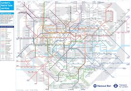 Latest Time Zone Map Now by London Zone Map London Map