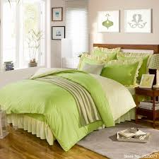 nursery beddings purple and sage green bedding with daybed