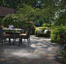 Patio And Garden Ideas 34 Best Arbors N Pergolas Images On Pinterest Pergola Ideas
