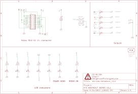 new prototype atx breakout board dangerous prototypes