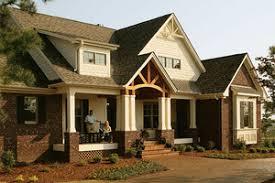 craftsman homes plans craftsman house plan with alluring craftsman house plans home