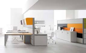 office u shaped office desk funky office furniture contemporary