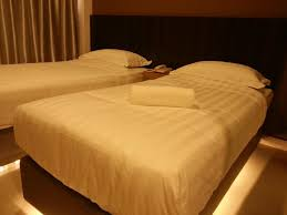 hotel vevo puchong malaysia malaysia booking com