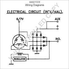 66021559 alternator product details prestolite leece neville