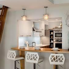 The Sims 2 Kitchen And Bath Interior Design New Hampshire Home