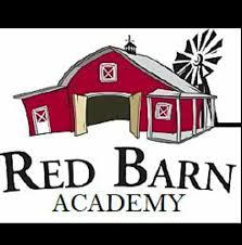 red barn farms utah non profit home facebook