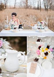wedding ideas with a budget in mind