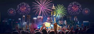 activities to do for nye in hong kong and singapore stevie wong