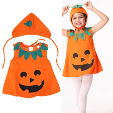 Candy Corn Baby Halloween Costume Compare Prices Halloween Costume Shopping Buy