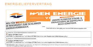 K Hen G Stig Kaufen Auf Raten Optima Float Der Einnahmensicherungstarif Der Wien Energie