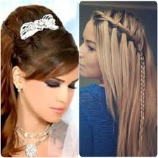 How To Make Hairstyles For Girls by Party Hairstyles Step By Step 2016 Stylo Planet