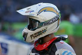 motocross gear san diego reed vital mx pit bits san diego motocross pictures vital mx