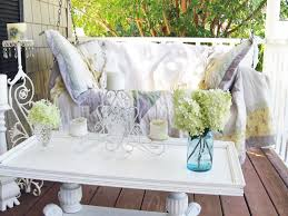shabby chic patio best home design lovely and shabby chic patio