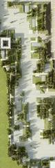 132 best landscape architecture images on pinterest design