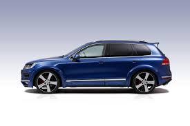 volkswagen touareg blue vw touareg u201c pagal u201eje design u201c generuoja 930 nm sukimo momentą 98 lt