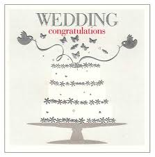 wedding congratulations wedding congratulations greeting card