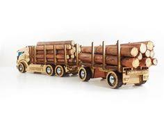 Woodworking Plans Toys by Woodworking Plans Toys Free Google Search Woodwork U0026 Workshop