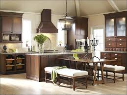 kitchen island prices kraftmaid kitchen island large size of reviews kitchen island ideas