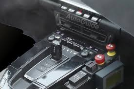 porsche 911 interior 2017 check out the interior of the new 2019 porsche 911 autoguide com